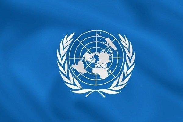 حزب حاکم آلمان از پیمان مهاجرتی سازمان ملل حمایت می نماید