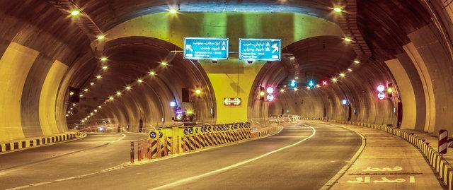 رحیمی: وضع عوارض برای تونل ها و بزرگراه ها اجحاف به مردم است