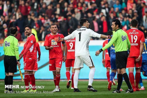 تیم های ایرانی ضربه بدی می خورند، در فوتبال آسیا نفوذ نداریم