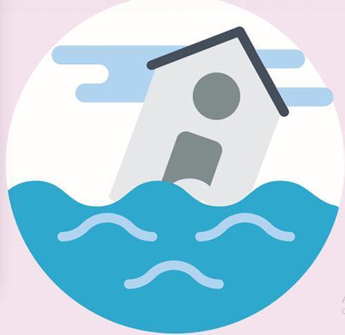 5 گام مهم برای آمادگی در برابر سیلاب
