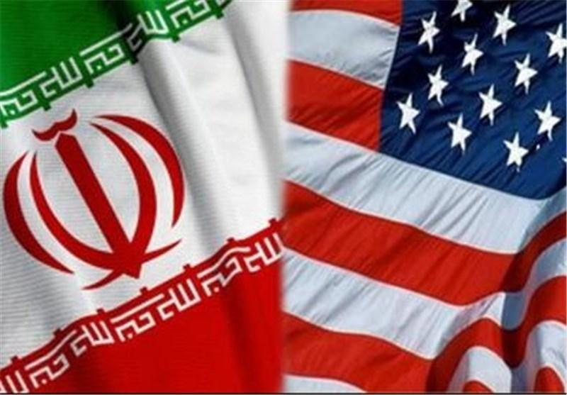 درخواست آمریکا برای برگزاری نشست شورای حکام درباره ایران، موافقت آژانس با برگزاری نشست در 19 تیر