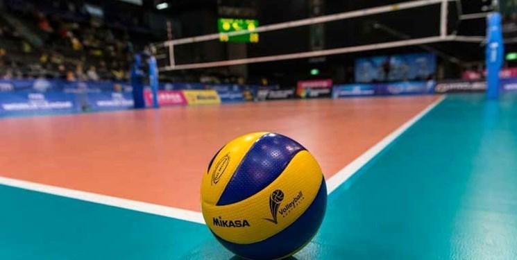 یونیورسیاد جهانی ایتالیا، مدافع عنوان قهرمانی بازهم باخت، عدم صعود والیبال به جمع 8 تیم برتر