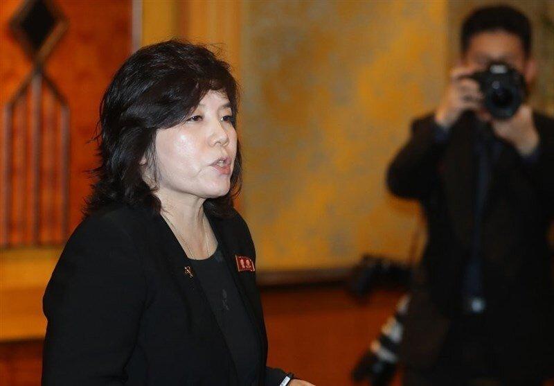 کره شمالی: امیدهای مذاکره با آمریکا در حال از بین رفتن است