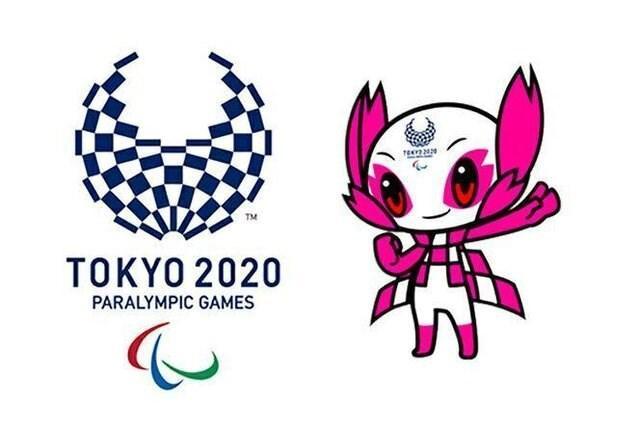 بازی های پارالمپیک توکیو به تعویق افتاد