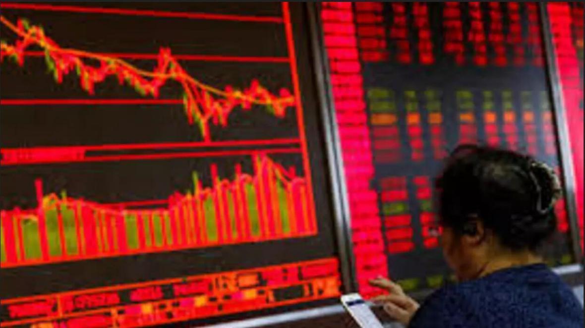 اقتصاد در حال رشد چین تحت تاثیر سایه سیاه کرونا