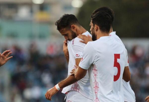 ارسال درخواست رسمی ایران برای میزبانی انتخابی جام جهانی