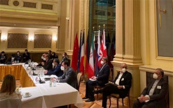 برگزاری نشست کمیسیون مشترک برجام تا ساعاتی دیگر