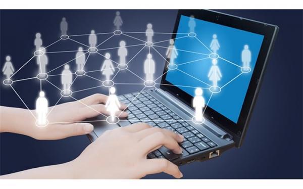 ضریب نفوذ اینترنت ثابت کاهش یافت